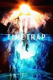 Time Trap 2017 descargar castellano Completa es