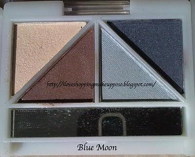 Brightening Eye Color E.l.f.