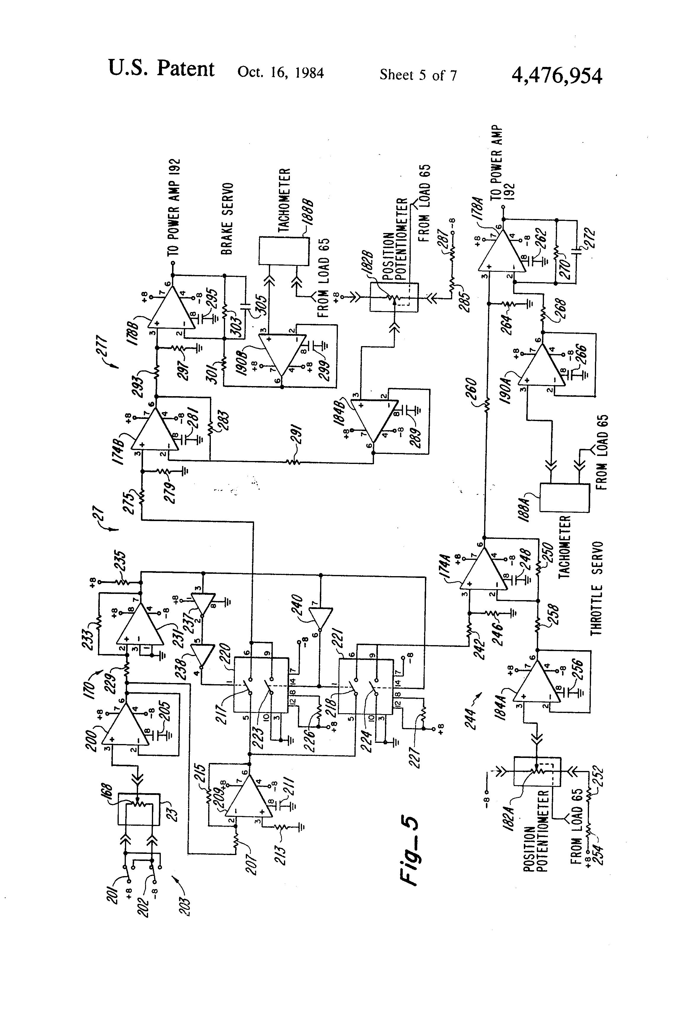 Wiring Diagram For John Deere 2510