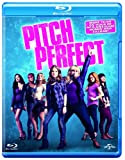 Pitch Perfect [Blu-ray] [Import]