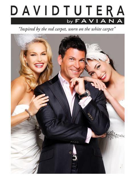 Wedding Planner Salary Australia