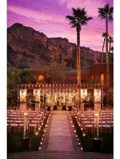 1000  images about Wedding Venues: Davis Broe 2016 on