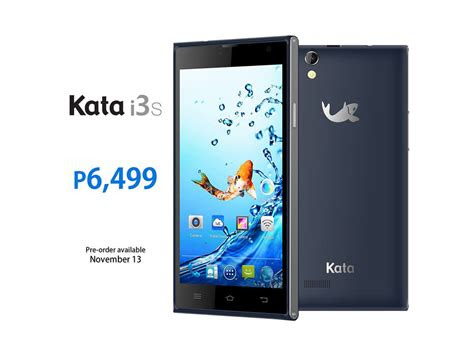 kata  released   philippines   php