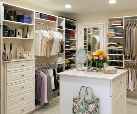 Top Luxury Closets 534 x 446 · 73 kB · jpeg