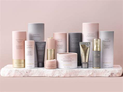 Pink & gray   delightful design   Pinterest   Cosmetics