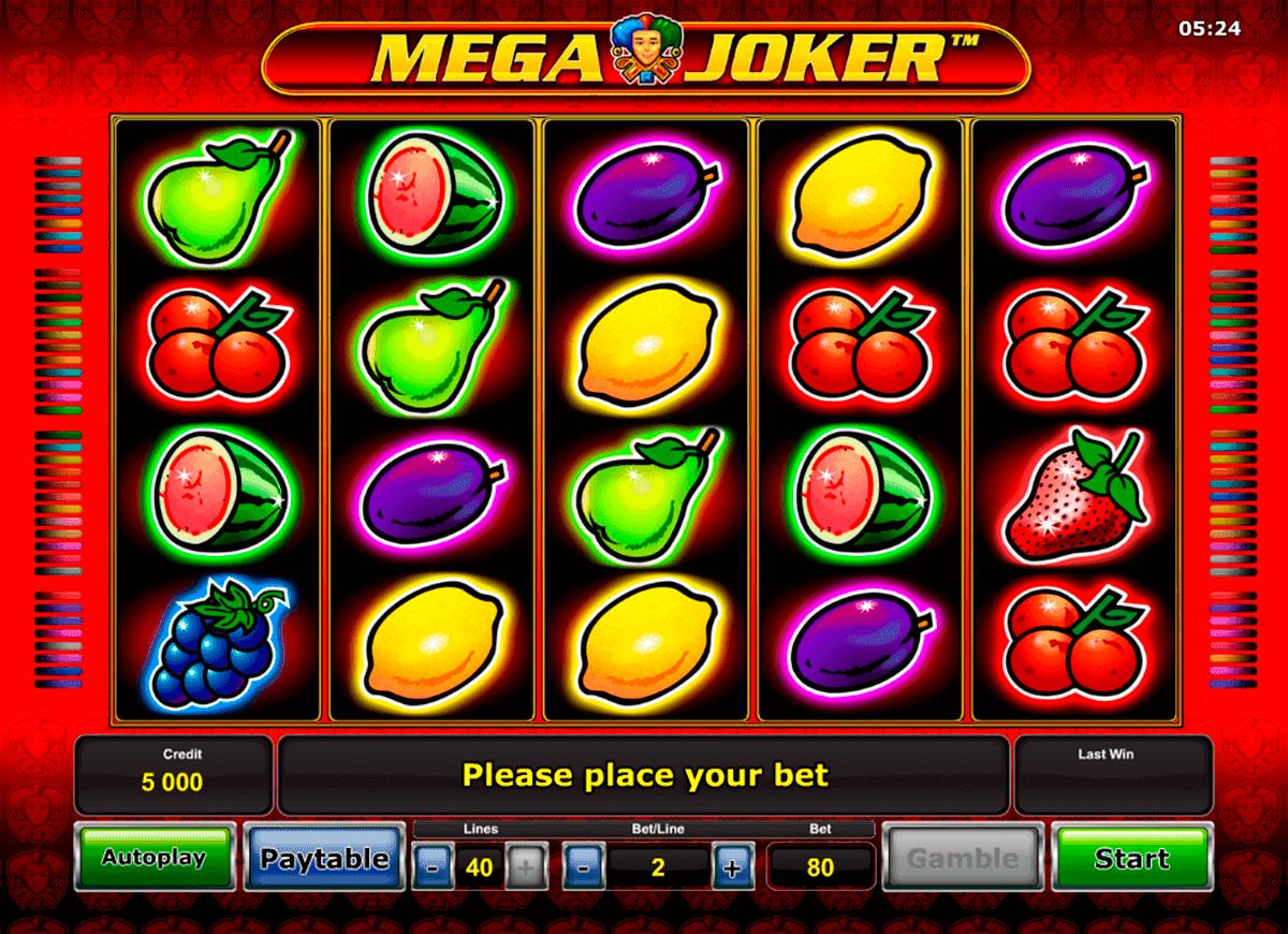 Online Casino: Die Besten Online Casino Spiele - Das Beste Online Casino Deutschlands