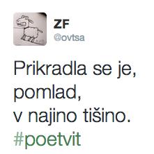 poetvit1