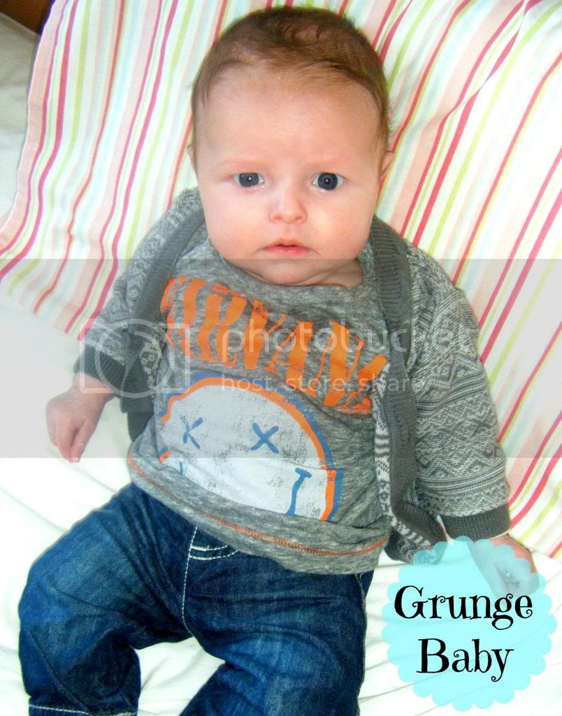 photo GrungeBaby1_zps7584aaa6.jpg