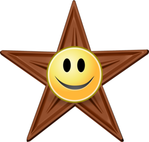 The Kindness Barnstar may be awarded to those ...
