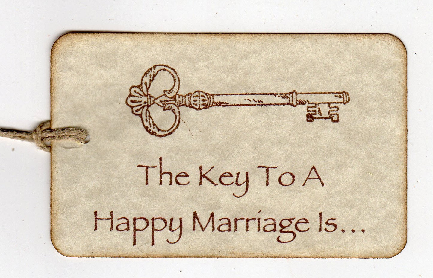 5 More Keys To Grow A Happy Marriage