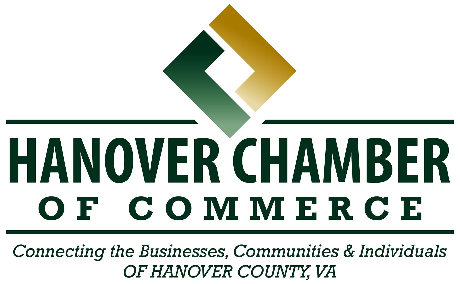 Hanover Chamber Of Commerce A Salute To Heroes Awards Reception