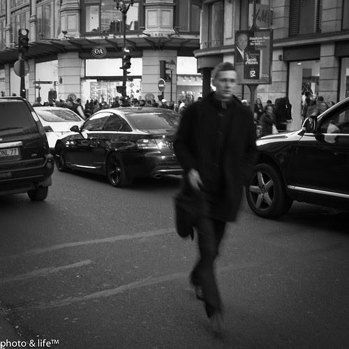 22101123 by Jean-Fabien - photo & life™