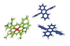 Polímeros – Definición de Polímeros, Concepto de Polímeros, Significado de Polímeros