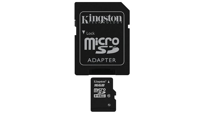 200Gb Micro Sd Card : Party dress, children party dresses, women party dresses, prom dresses, Baby Dresses, Bridesmaid
