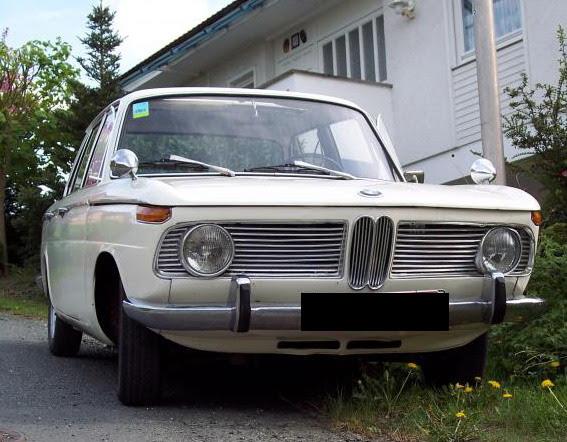 File:1966 BMW1800.jpg
