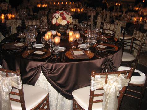 Reception, Flowers & Decor, Registry, ivory, orange, pink