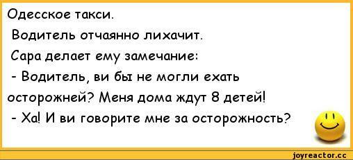 4809770_n4 (508x231, 23Kb)