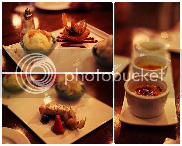 photo desserts-2_zpsa70e31e3.jpg