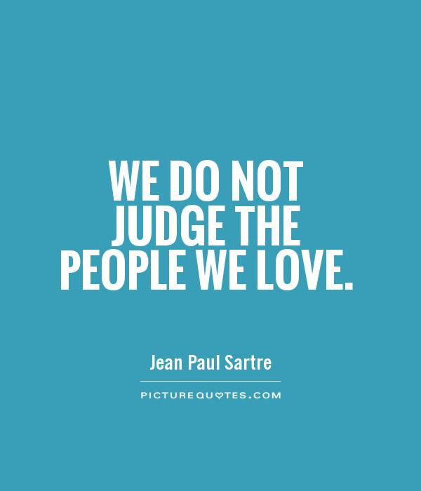 Jean Paul Sartre Quotes Sayings 7 Quotations