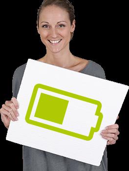 Prepaid Guthaben Aufladen Ohne Anmeldung In Nur 2 Minuten