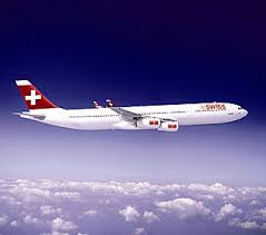 avion+swiss