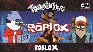 ᐈ Roblox Escapando Del Titanic Juegos Gratis En Linea - ahhh me ahogo en el titanic de roblox es casi imposible sobrevivir
