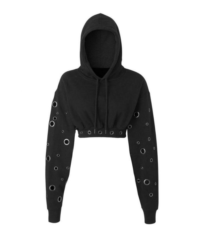 http://fashionbombdaily.com/wp-content/uploads/2017/03/Cardi-B-eny-Signature-Crop-hoodie--700x819.jpg