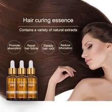 Grow Hair Shampoo Kaufen Billiggrow Hair Shampoo Partien Aus China