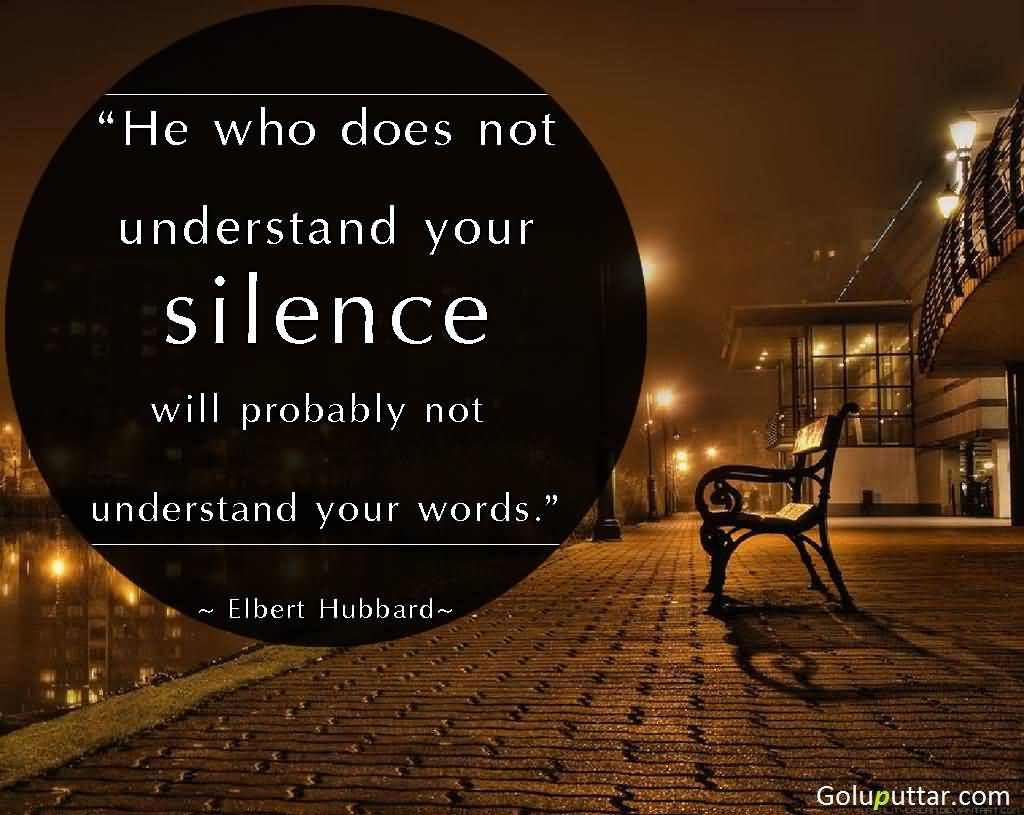 Your Silence Quotes Frank Ocean Quote Work Hard In Silence Let