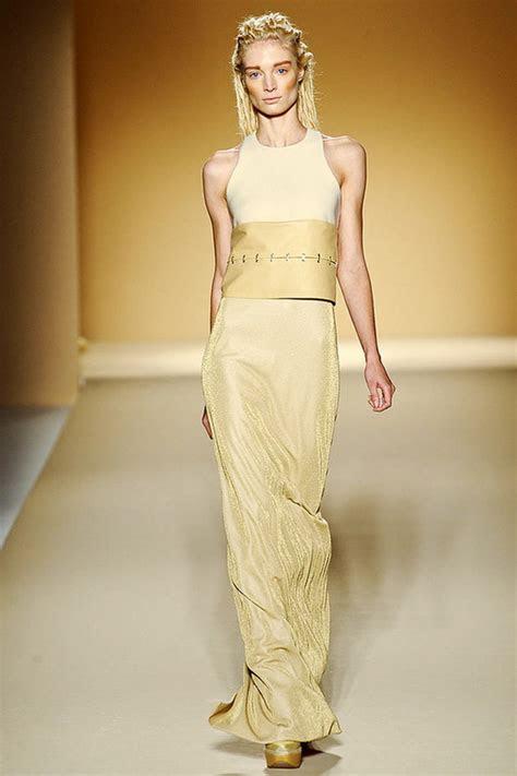 max mara dresses