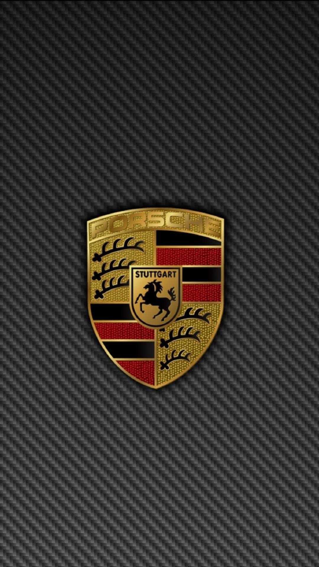 Car Logos Wallpapers (63+ images)