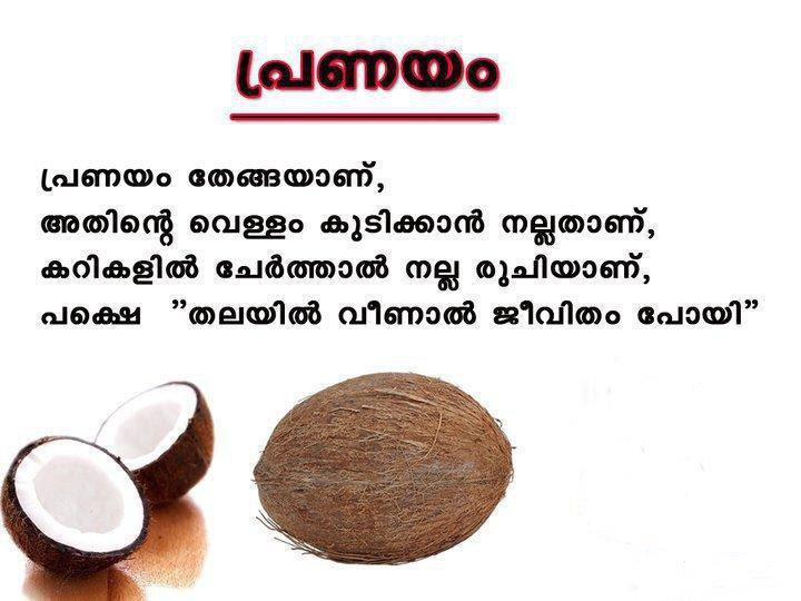 Picture Jokes In Malayalam Archives Facebook Image Share