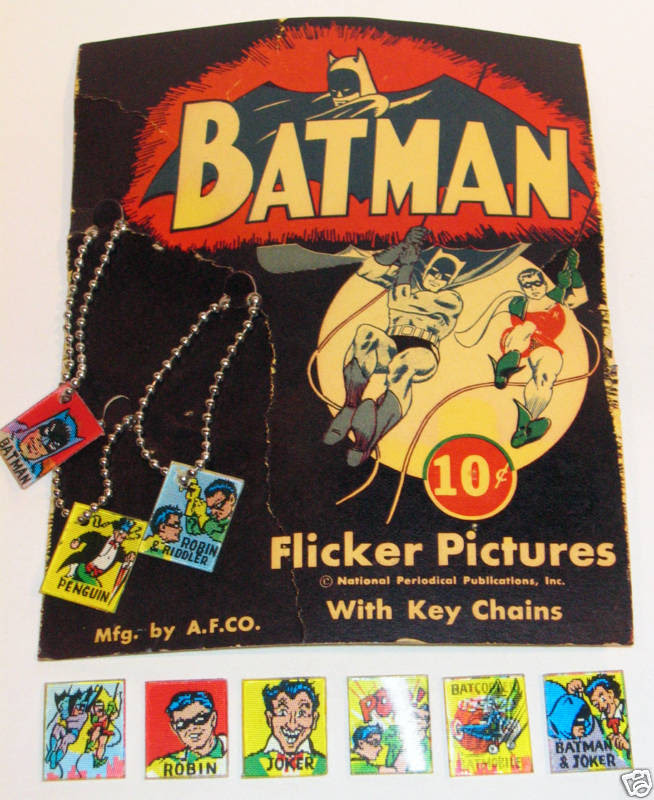 batman_flickerheader