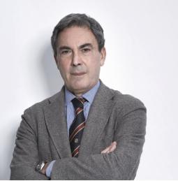 Massimo Clementi. In apertura Roberto Burioni