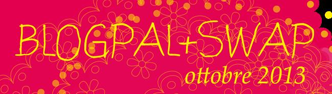 blogpal-rett-650