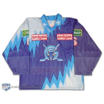 Zurich Grasshoppers 1994-95 jersey photo Zurich Grasshoppers 1994-95 F jersey.jpg