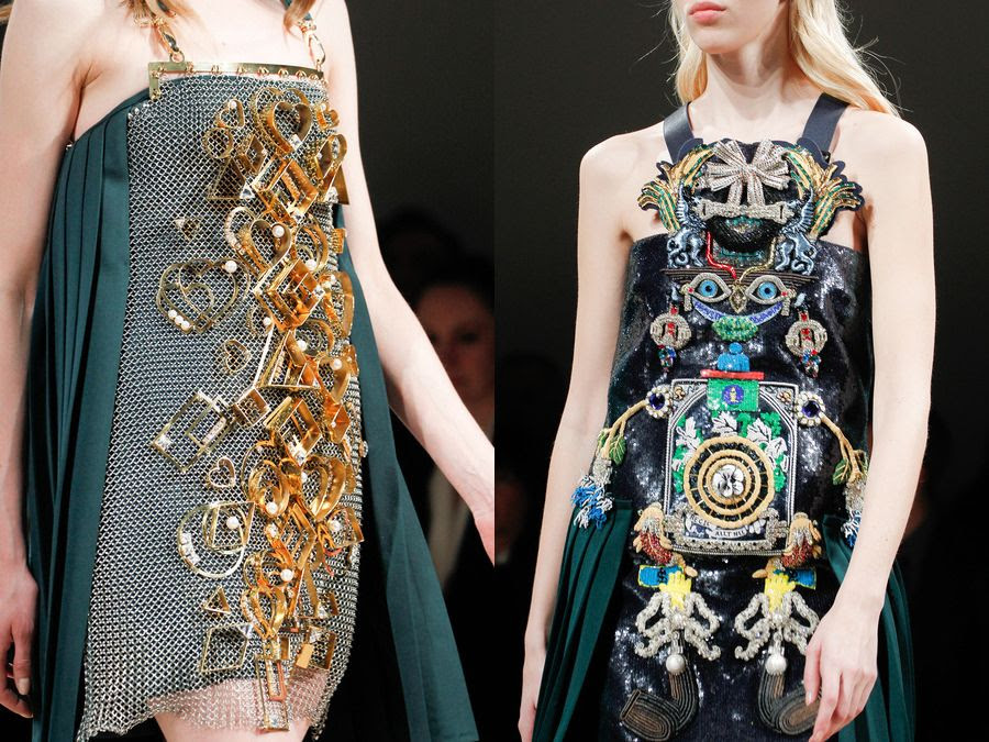 photo mary-katrantzou-fall-2014-7_zpsb8b2a15c.jpg