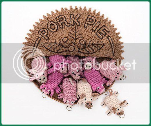 photo crochet-food-art-04_zps92271aba.jpg