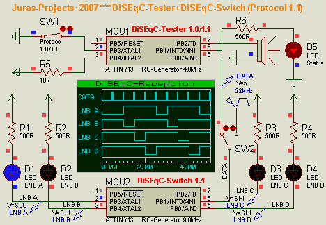 diseqc_test