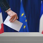 Européennes en Val-de-Marne: les résultats par ville en un coup d'oeil