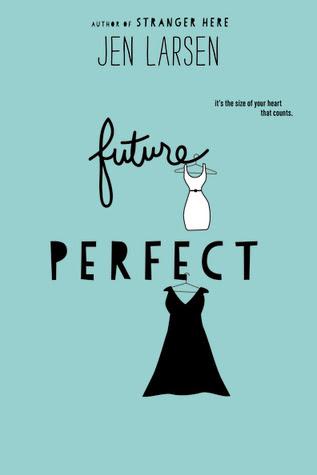 https://www.goodreads.com/book/show/18245617-future-perfect