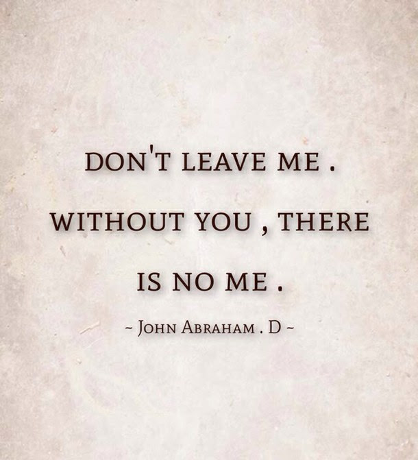 Quotes About Gone Feelings 36 Quotes
