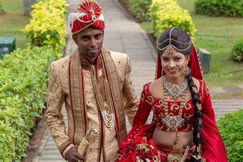 Sri Lankan wedding customs ! on Behance