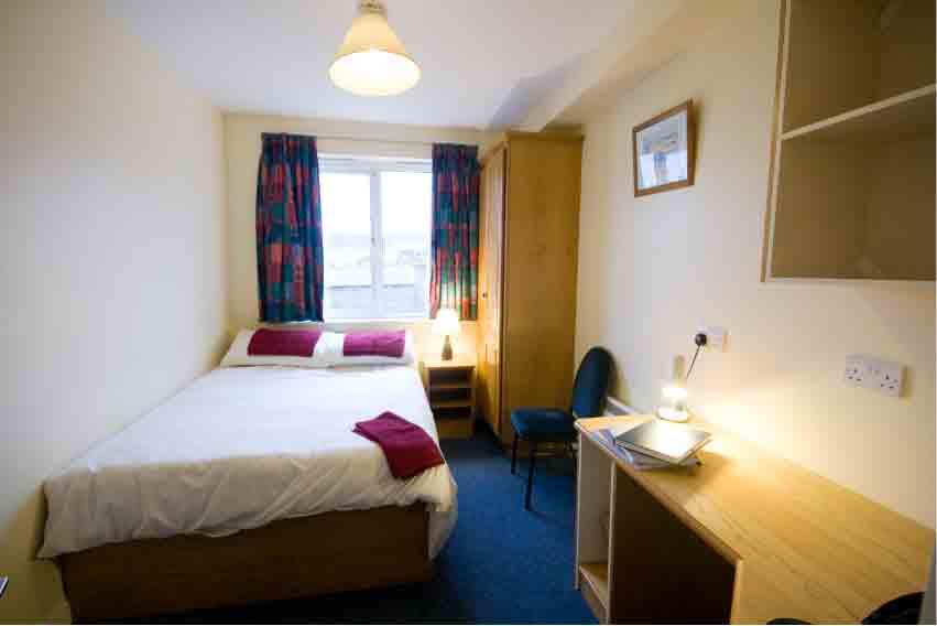Image Result For N Ireland Bedroom
