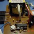 switch-mode-mạch-ei33-ĐCĐC-200W-SMPS-SG3525