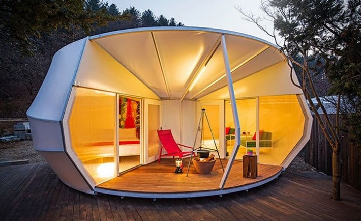 Glamping-Tendas-By-Archiworkshop-1
