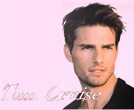tom cruise. Tom Cruise#39;s disposed coffee