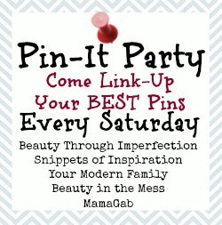 http://www.beautythroughimperfection.com/wp-content/uploads/2012/12/pin-it-party-Buttons.jpg