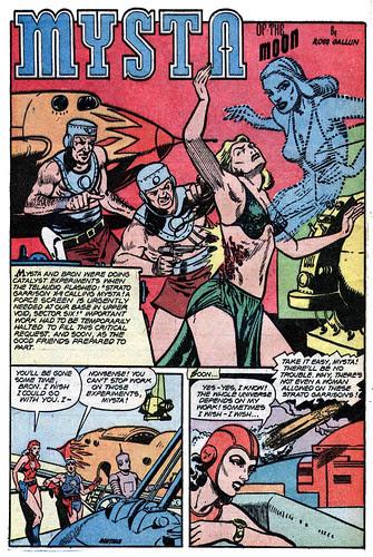 Planet Comics 51 - Mysta (Nov 1947) 00