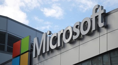 WSJ: Microsoft расследует утечку информации
